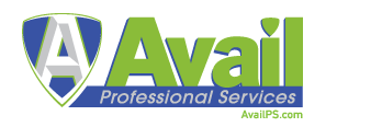 Avail Professional Services
