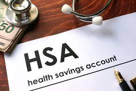 IRS Announces 2020 HSA Contribution Limits